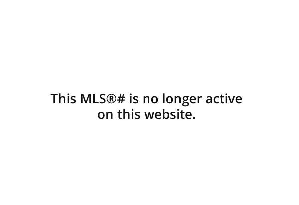 3202 - 2240 Lake Shore Blvd W,  W4549963, Toronto,  for sale, , Said Mohammadi        , RE/MAX West Realty Inc., Brokerage *